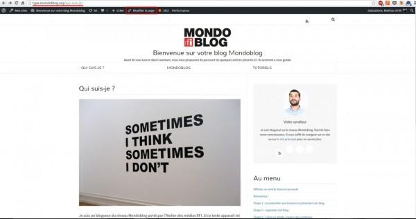 tuto-mondoblog-modifier-page-quisuisje
